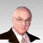 Dr. Yashar Hirshaut, MD