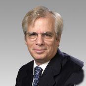 Dr. James L. Speyer, MD