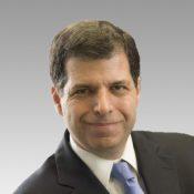 Dr. Gary K. Schwartz, MD